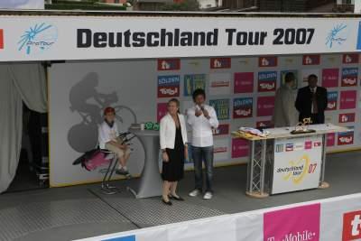 ob_deutschlandtour_6.jpg