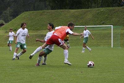ob_fussball_33-1-von-1-3.jpg