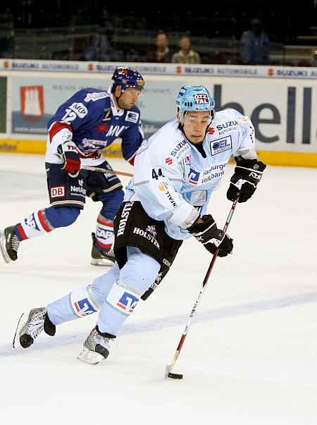 ob_eishockey_1.jpg