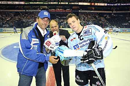 ob_eishockey_2.jpg