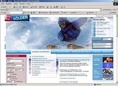 homepage_solden.jpg
