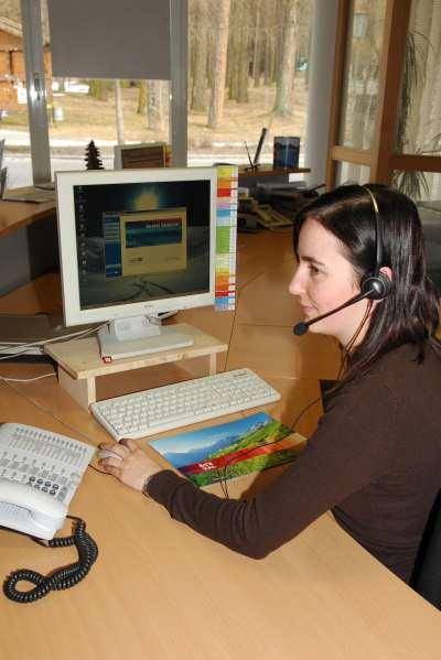 callcenter_oetztal_anit_hoch_2.jpg