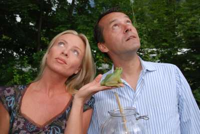 2008-08-01_we_froesche3.jpg