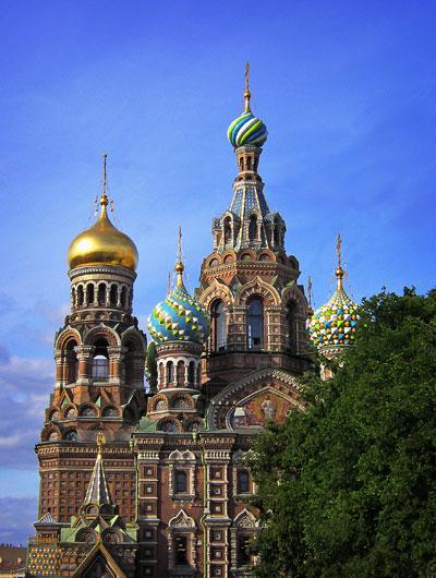 st-petersburg_russia_sxc_nataliar.jpg
