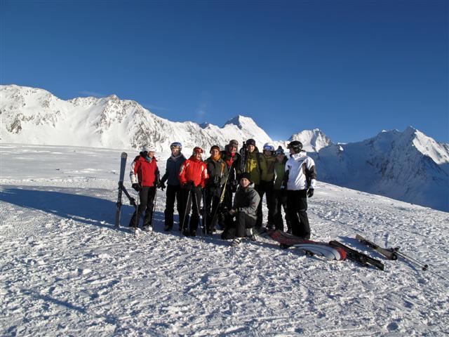 kletterteam-im-schnee.JPG