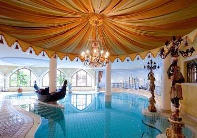 wasserwelt-venezia-_central-hotel-soeldencurs-homberger.jpg