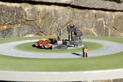 kreisverkehr-modell-1-1_400.jpg