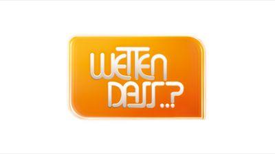 logo_wetten_dass.jpg