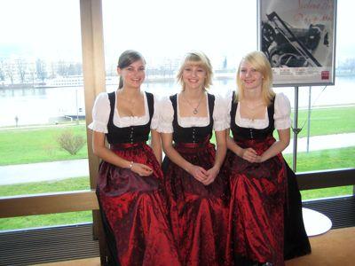 brucknerhaus-071208-015.jpg