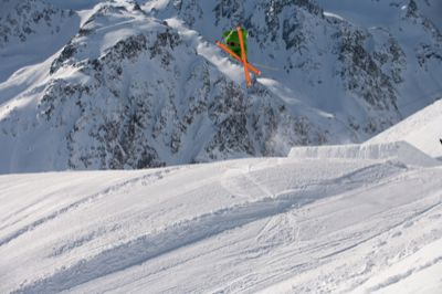 freestyle_feast_swatch_snowpark_soelden_by_rudi_wyhlida_qparks_04.jpg