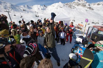 freestyle_feast_swatch_snowpark_soelden_by_rudi_wyhlida_qparks_05.jpg