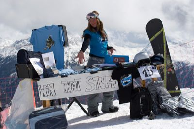 freestyle_feast_swatch_snowpark_soelden_by_rudi_wyhlidal_qparks_01.jpg