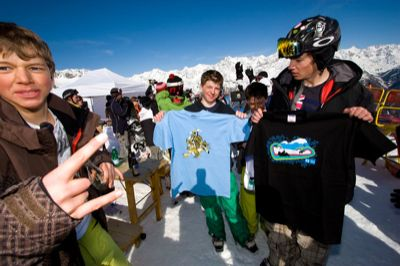 freestyle_feast_swatch_snowpark_soelden_by_rudi_wyhlidal_qparks_03.jpg