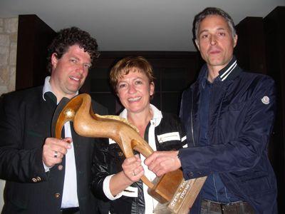 passeier-otztal-golf-2009-stroblhof-chef-st-2.jpg