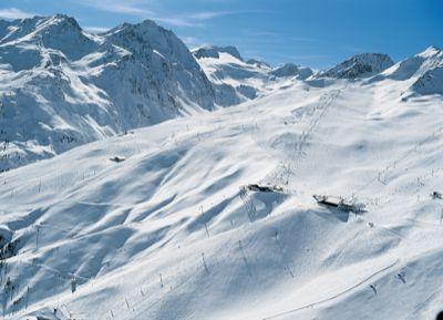 soel_skigebiet_giggijoch_01_05.jpg