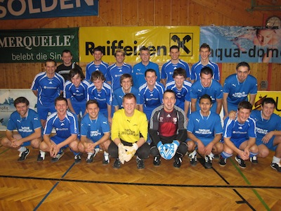 2009-rhc-finalisten.jpg