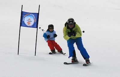 girardelli-auf-skiern.jpg