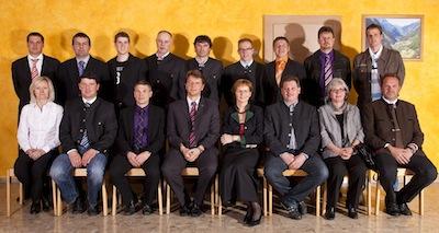 portrait-gemeinderat-9634.jpg